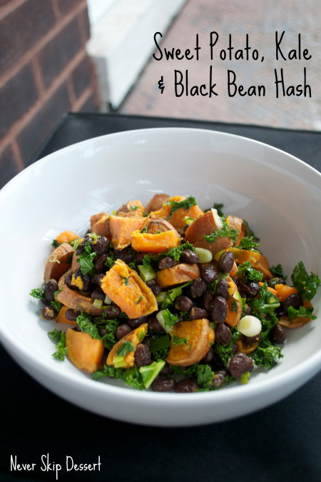 Sweet-Potato-Kale-and-Black-Bean-Hash-with-Text